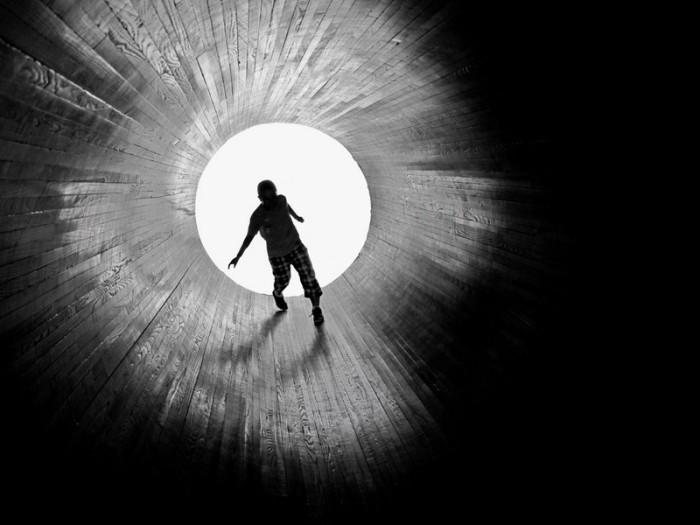 1 - Pop D. Ovidiu - Spinning