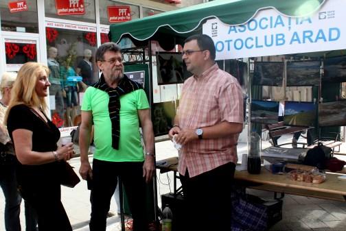 Zilele Aradului 2014 (4)