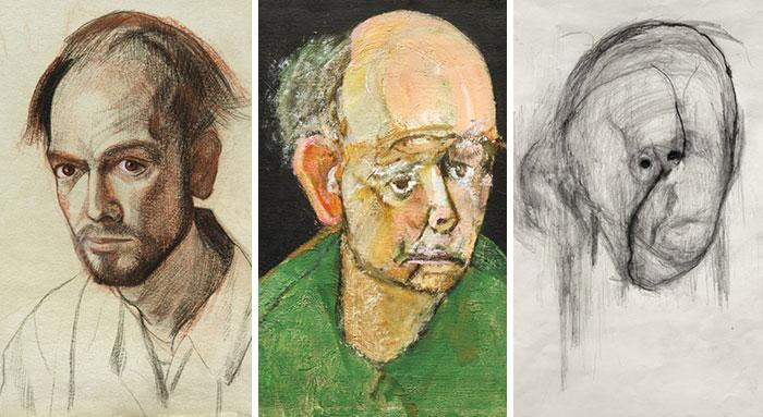 alzheimers-disease-self-portrait-paintings-william-utermohlen-coverimage