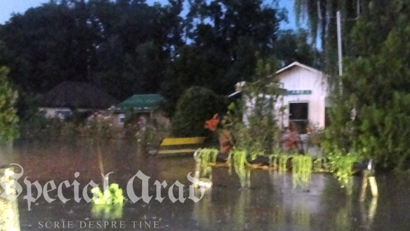 inundatii lipova (10)