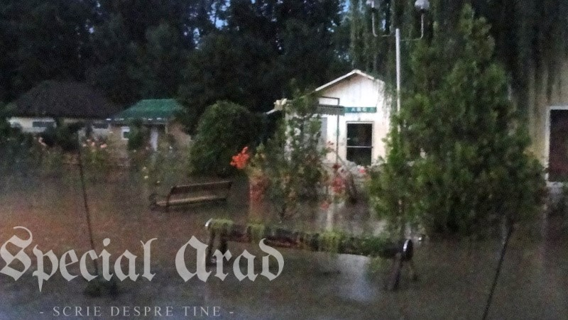 inundatii lipova (11)