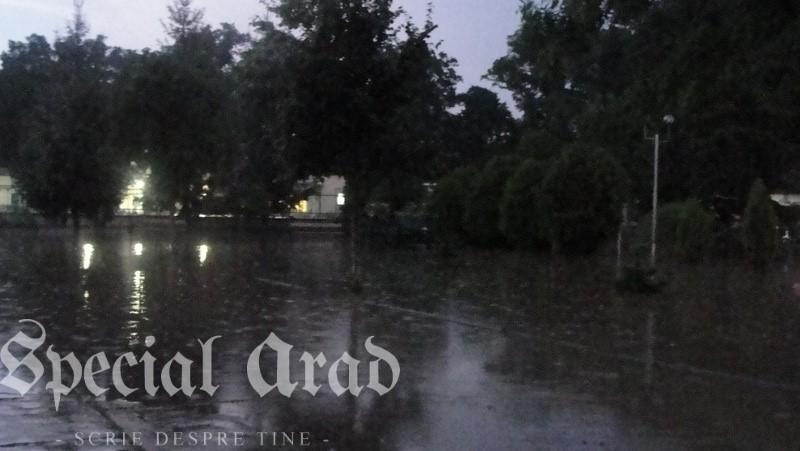 inundatii lipova (13)