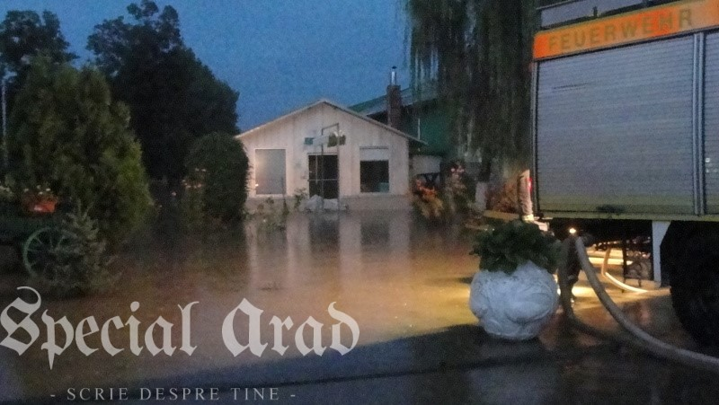 inundatii lipova (16)