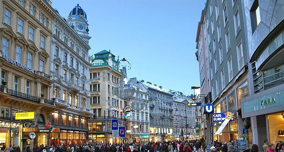 shopping-Viena-in-plin-sezon-al-reducerilor
