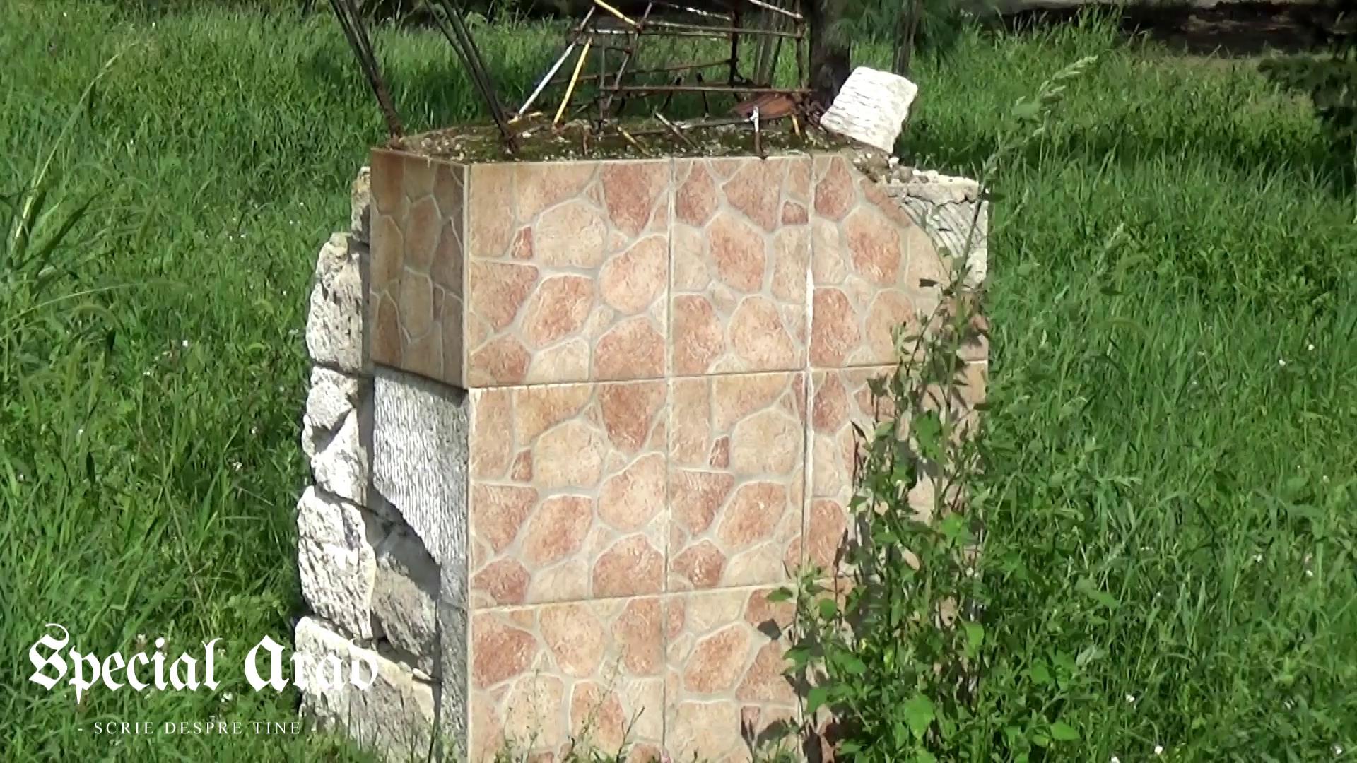 vlcsnap-2014-08-09-02h32m13s93