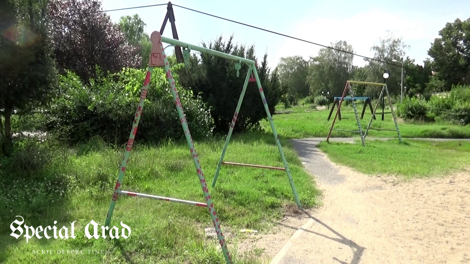 vlcsnap-2014-08-09-02h33m22s13