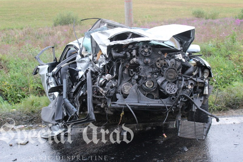 accident vinga (18)