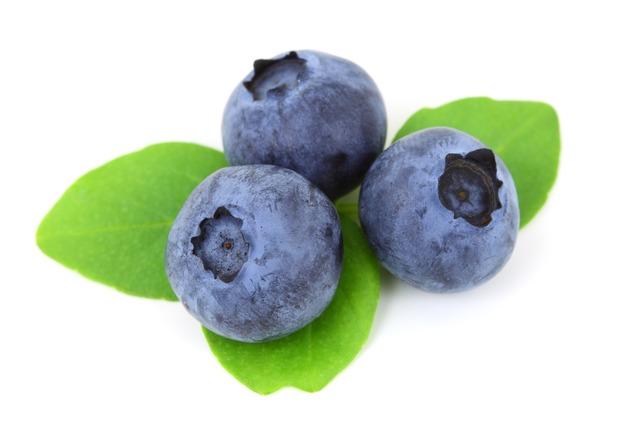berry-2271_640