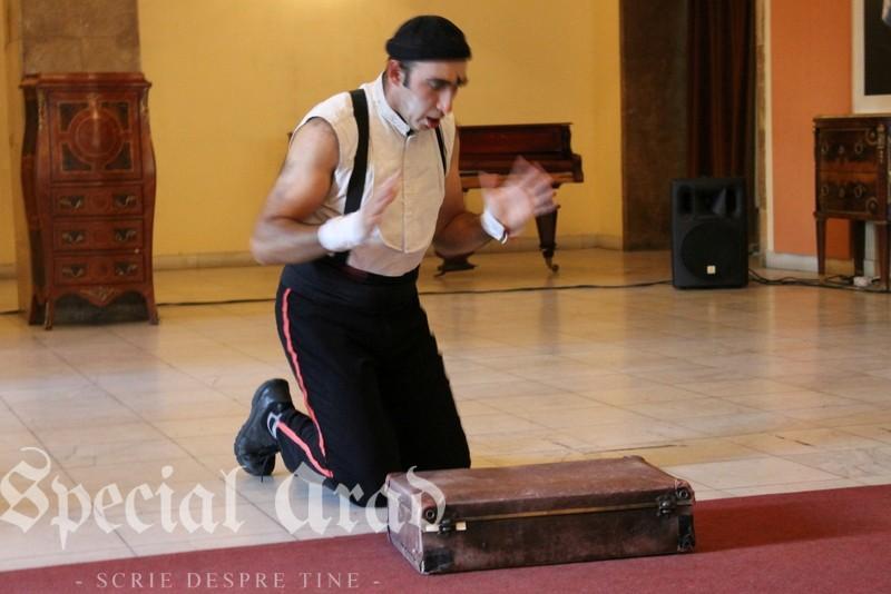 cufar (11)