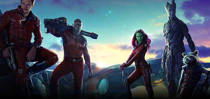 guardians-of-the-galaxy-trailer-nou