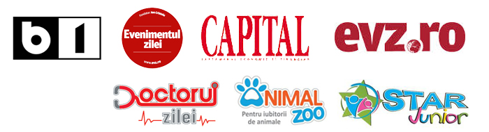 B1 TV Channel  Editura Evenimentul si Capital