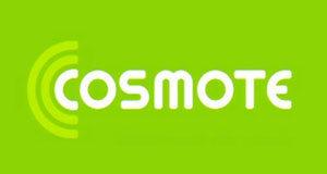 cosmote_logo
