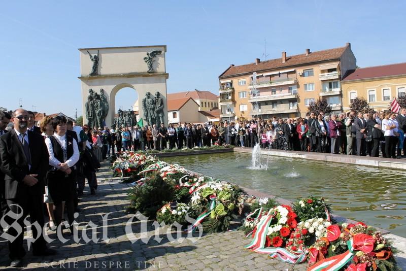 noua dreapta vs unguri (100)