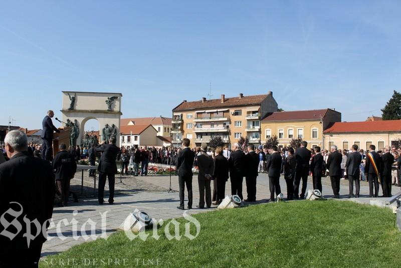 noua dreapta vs unguri (103)