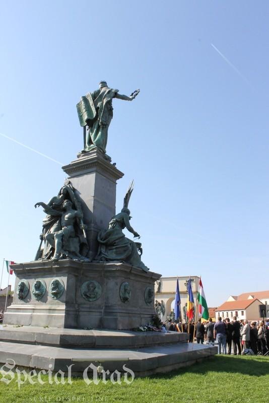 noua dreapta vs unguri (104)