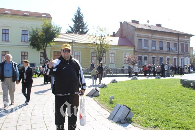 noua dreapta vs unguri (105)