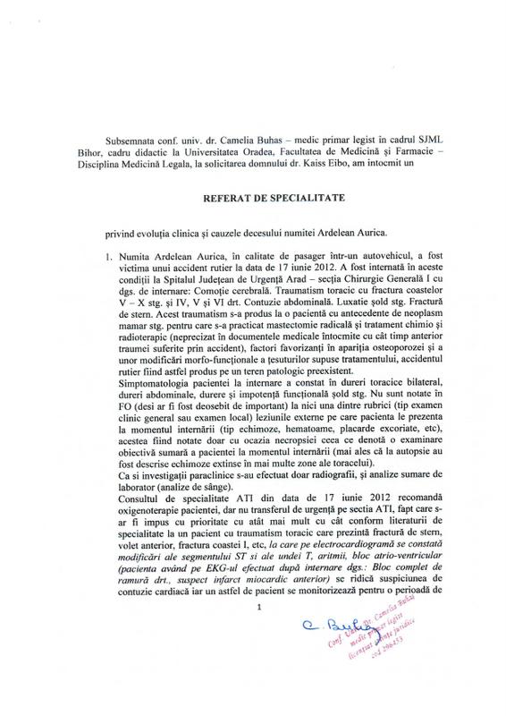 referat medicina legala-2