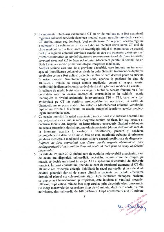 referat medicina legala-4