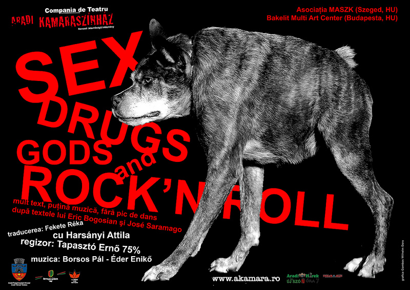 5-sex drugs gods and rock 4ro PREVIEW web