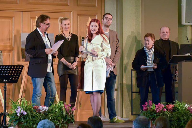 6-FotoClubProArad pe podium la Fototage Pirmasens (5)
