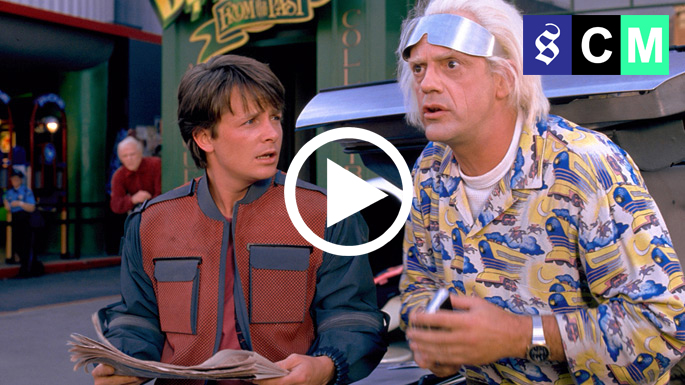 back_to_the_future_part_2_PLAY