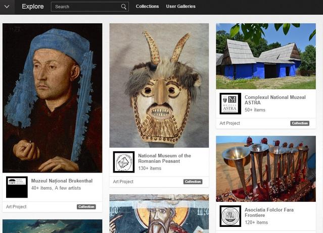 google-cultural-institute
