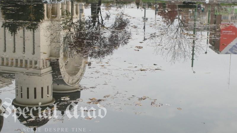 lacul padurice ca o apa cristalina (16)