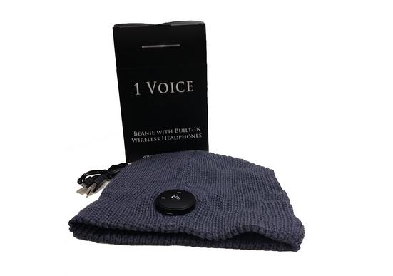 1-voice-beanie