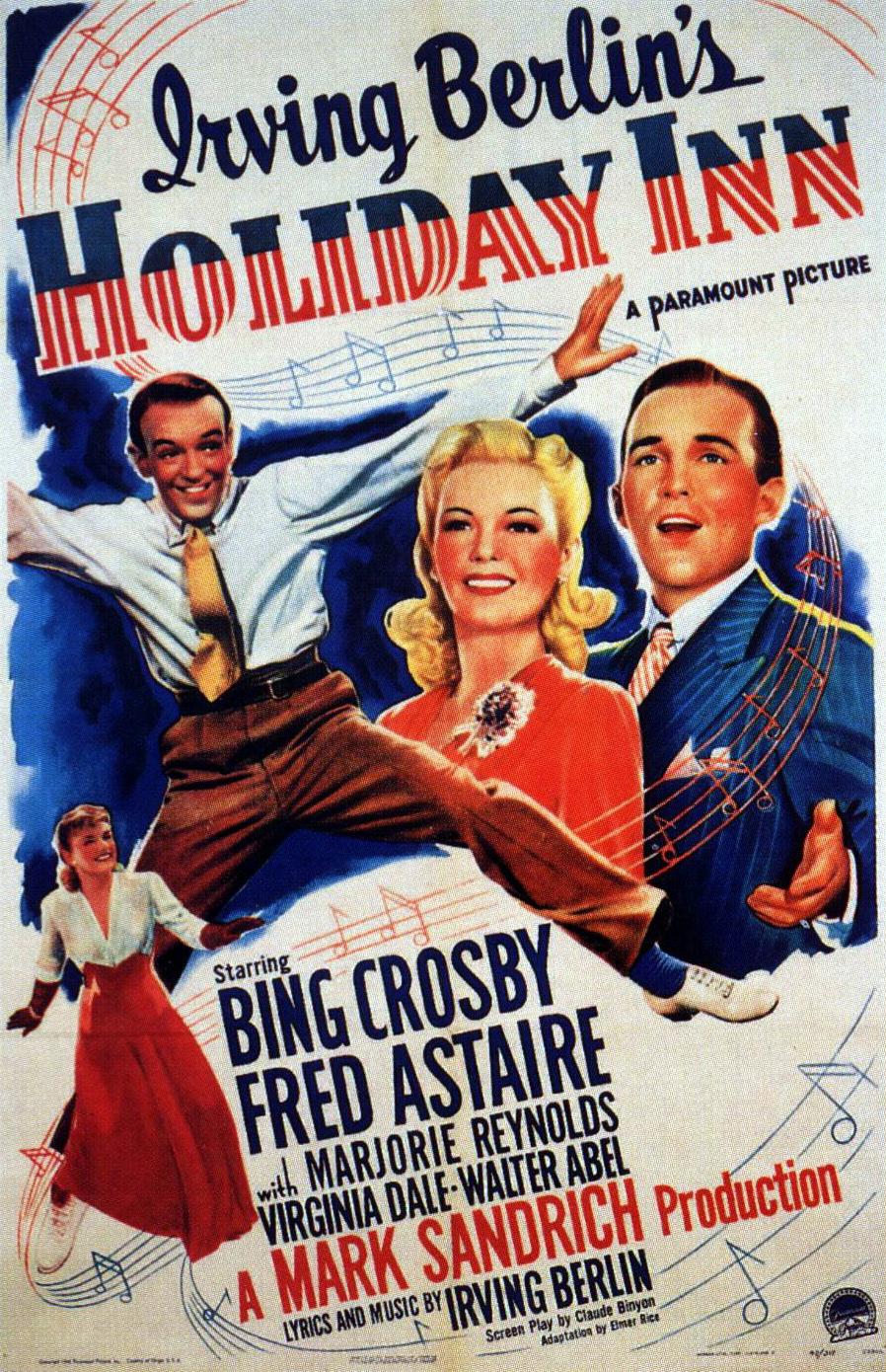 Crosby-Astaire-Holiday-Inn