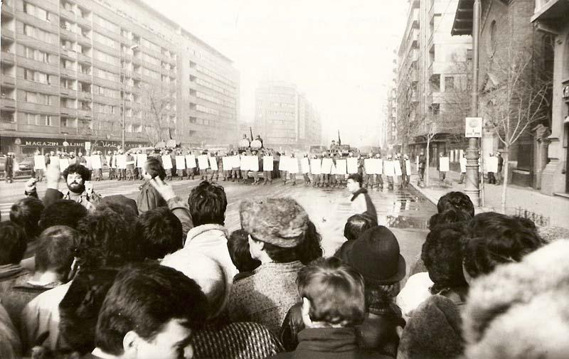 Revolutia_Bucuresti_1989_000
