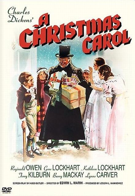 a-christmas-carol-356046l