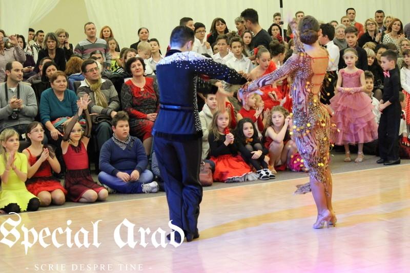 gala royal steps (104)