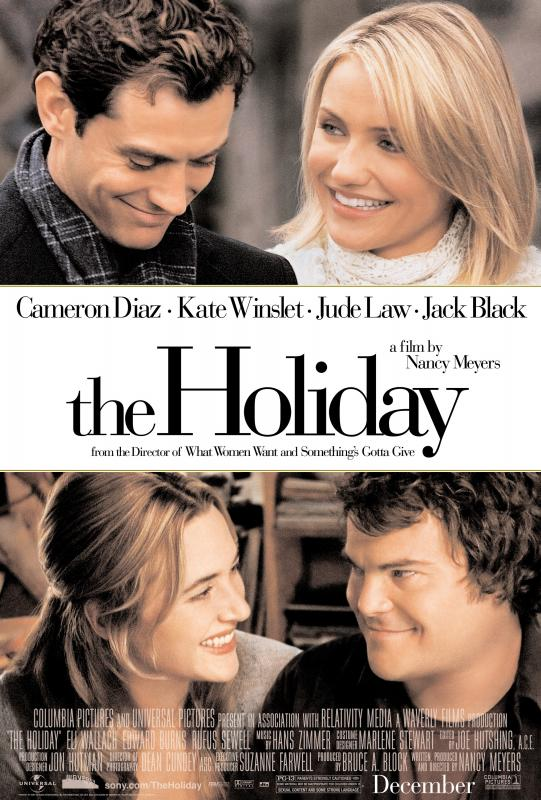 the_holiday_1sht.preview