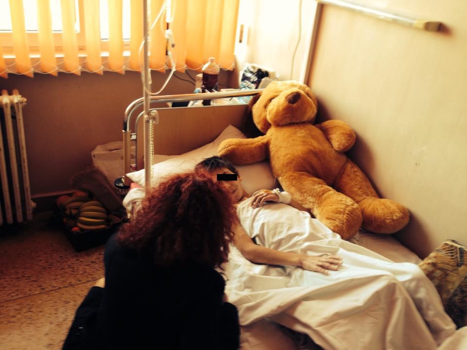 caz copil ars spitalul judetean3