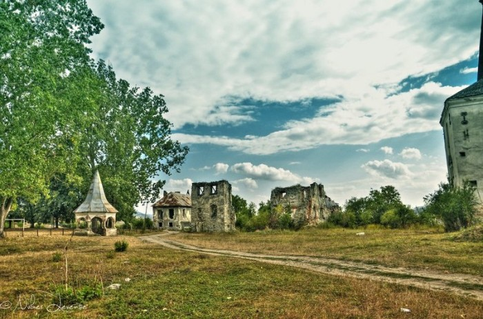 manastirea cluj2