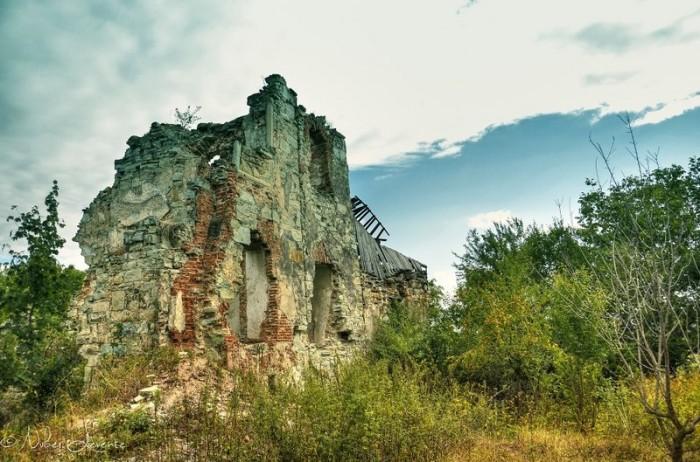 manastirea cluj5