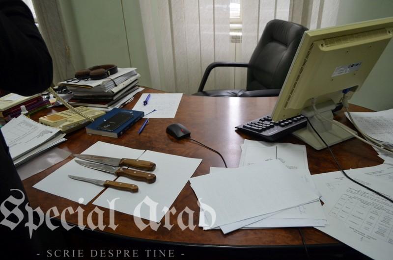 08-criminalul de la cermei in fata procurorilor (20)