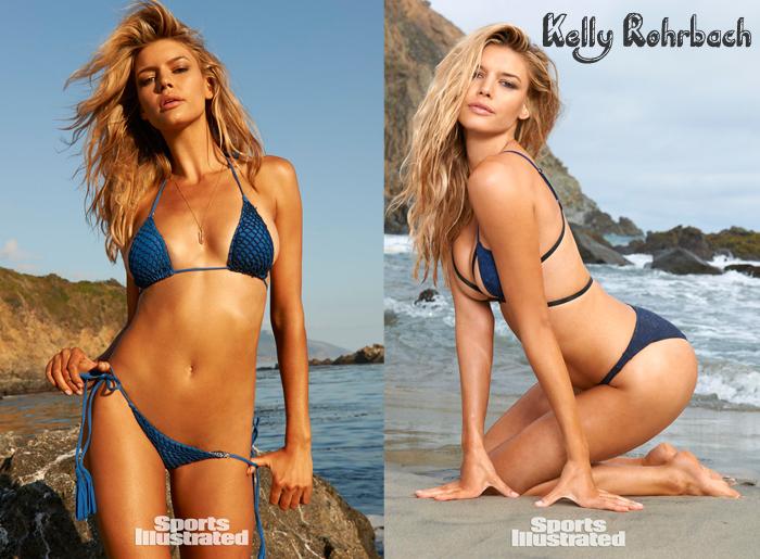 18-Kelly Rohrbach