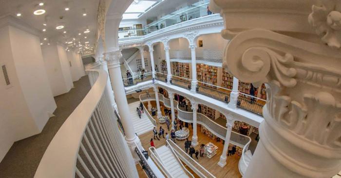 carousel-of-light-library-bucharest-7main