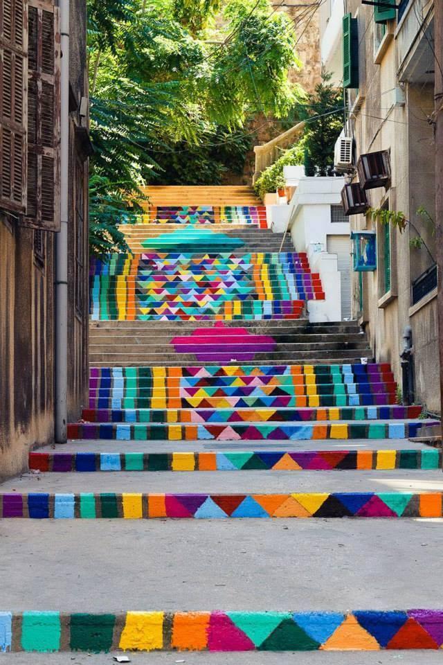 scari colorate (3)