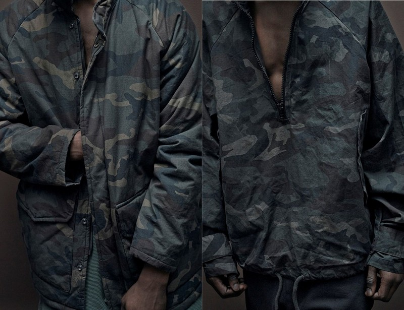 02-KANYE-WEST-X-ADIDAS-WEST-YEEZY-SEASON-1-LOOKBOOK-5