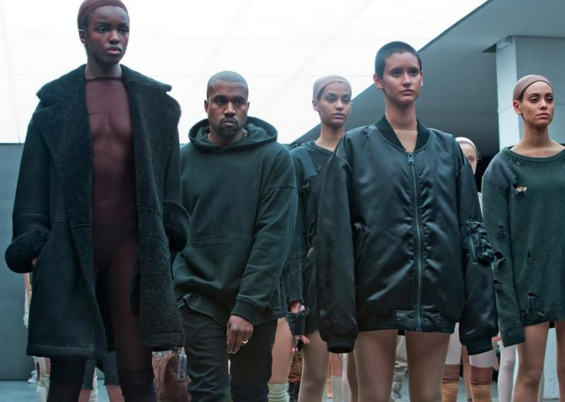 02-fashion-kanye-west-adidas-fall-2015
