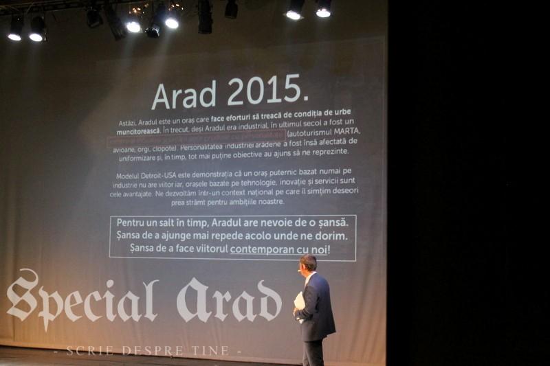 conferinta arad 2021 (13)