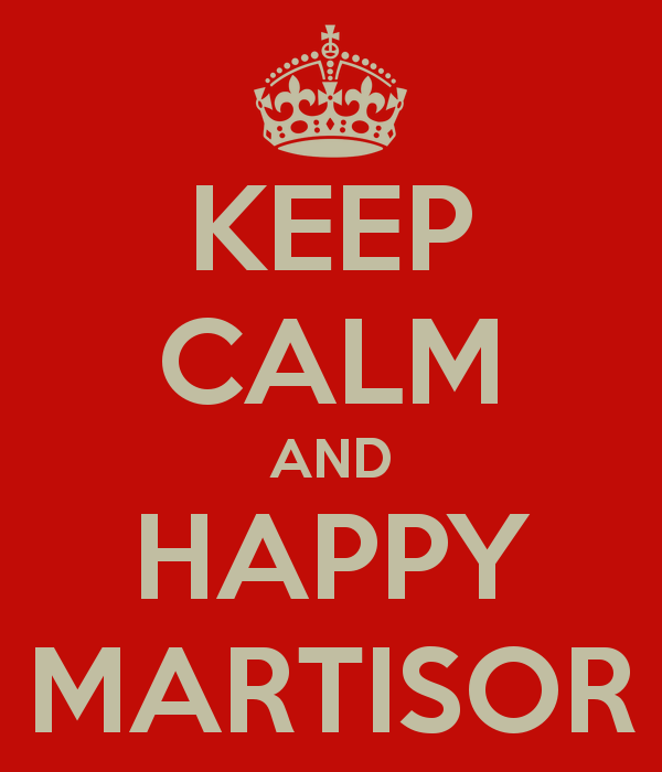 keep-calm-and-happy-martisor