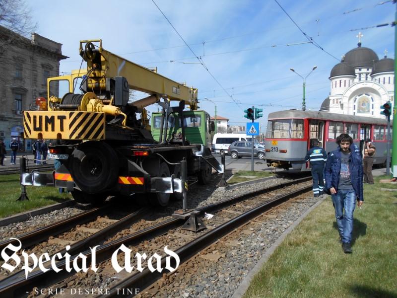 tramvai deraiat podgoria (10)