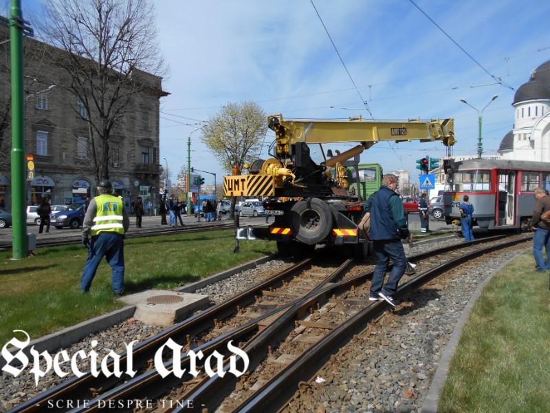 tramvai deraiat podgoria (14)