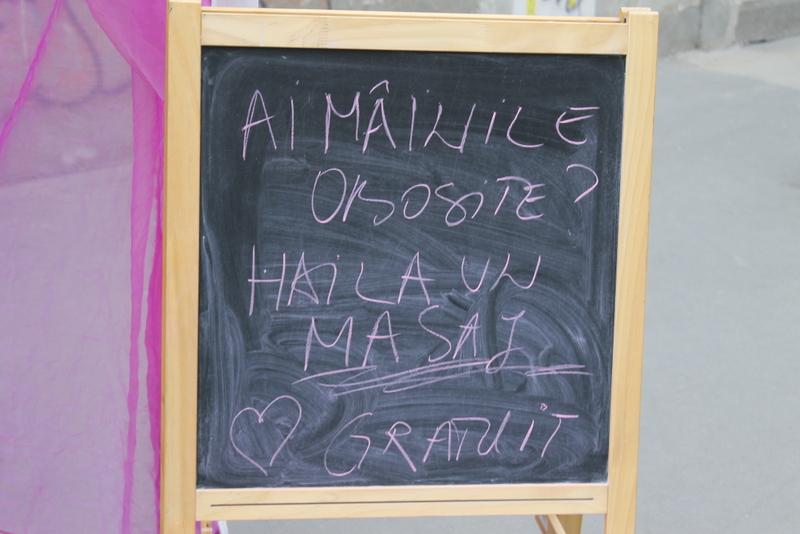 Street Delivery la Timisoara 2014 (10)