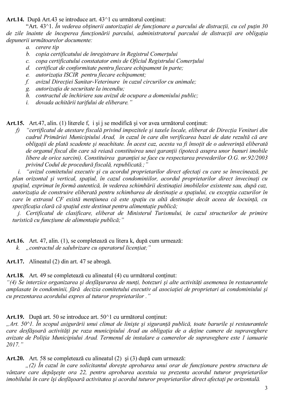 Microsoft Word - 73 PH modificare H 9 din 2011.doc