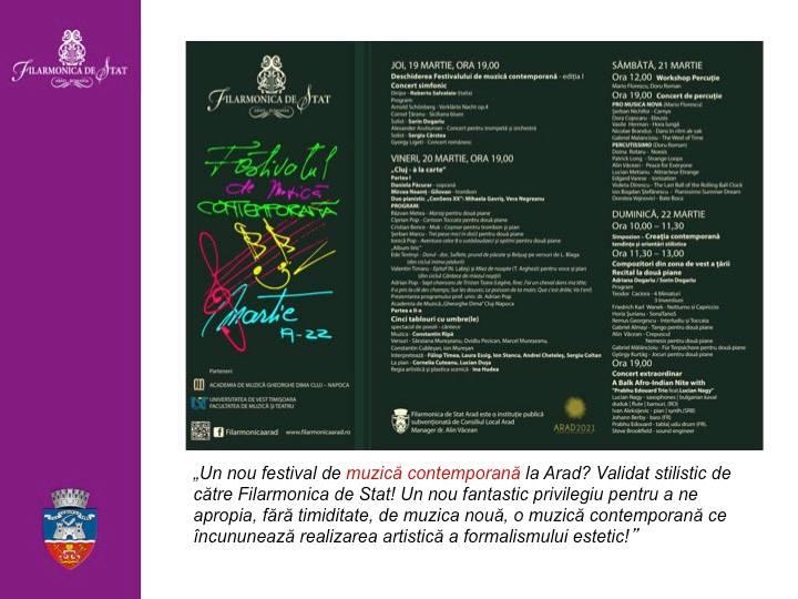 raport activitate filarmonica 2014 10