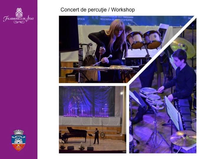 raport activitate filarmonica 2014 11